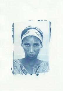 anna jakob profile
