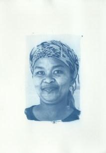 selma profile